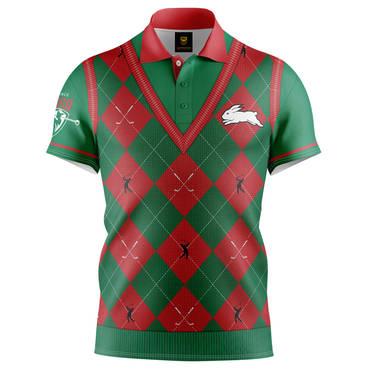 Fairway Golf Shirt